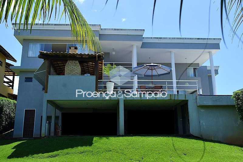 Image0078 - Casa em Condomínio Estrada Coco km 8,Camaçari, Busca Vida, BA À Venda, 5 Quartos, 490m² - PSCN50045 - 12