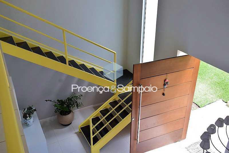Image0029 - Casa em Condomínio Estrada Coco km 8,Camaçari, Busca Vida, BA À Venda, 5 Quartos, 490m² - PSCN50045 - 13