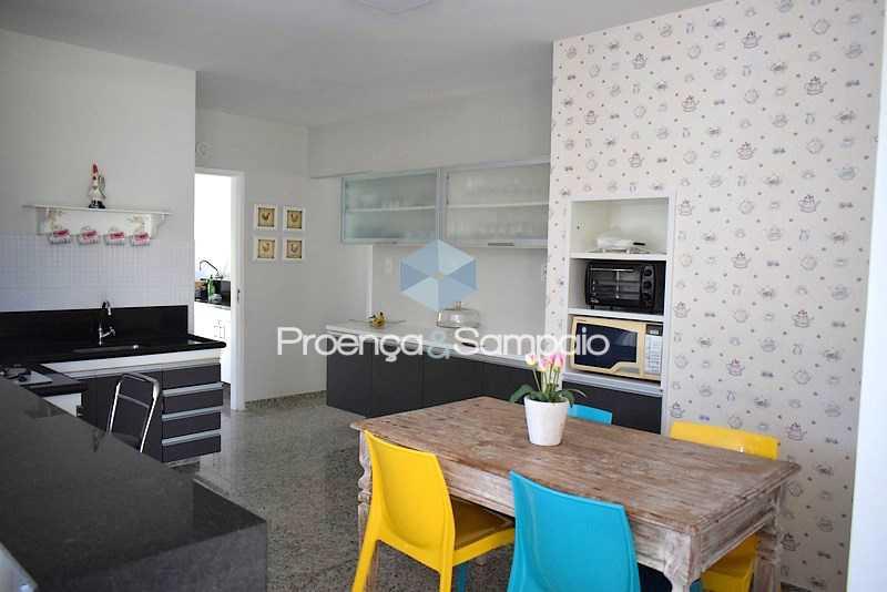 Image0038 - Casa em Condomínio Estrada Coco km 8,Camaçari, Busca Vida, BA À Venda, 5 Quartos, 490m² - PSCN50045 - 18