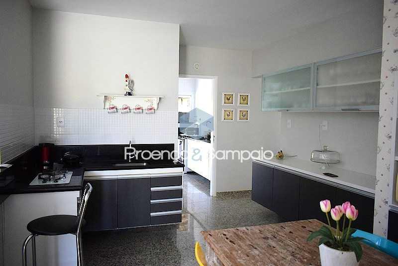 Image0040 - Casa em Condomínio Estrada Coco km 8,Camaçari, Busca Vida, BA À Venda, 5 Quartos, 490m² - PSCN50045 - 19