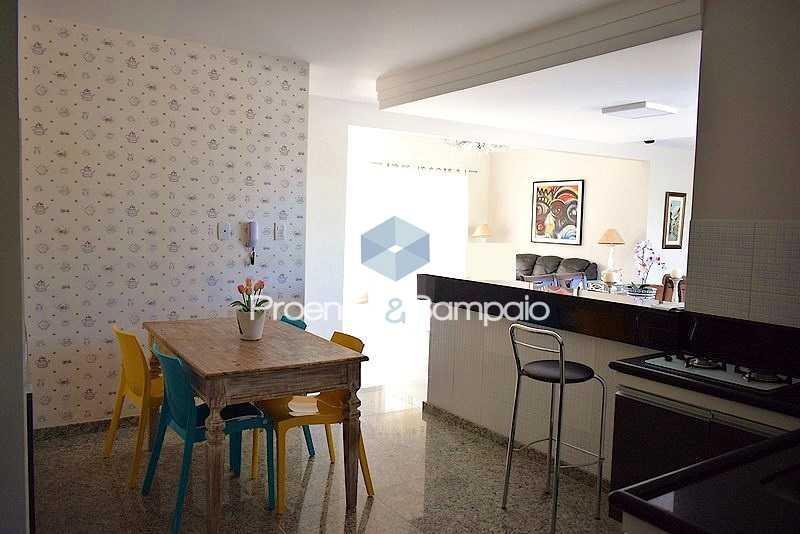 Image0045 - Casa em Condomínio Estrada Coco km 8,Camaçari, Busca Vida, BA À Venda, 5 Quartos, 490m² - PSCN50045 - 17
