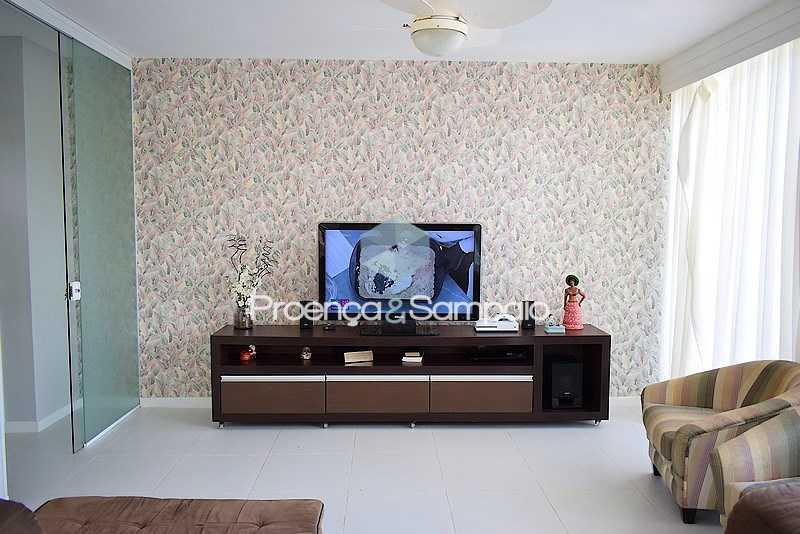 Image0047 - Casa em Condomínio Estrada Coco km 8,Camaçari, Busca Vida, BA À Venda, 5 Quartos, 490m² - PSCN50045 - 20