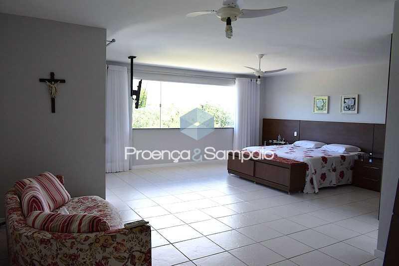 Image0001 - Casa em Condomínio Estrada Coco km 8,Camaçari, Busca Vida, BA À Venda, 5 Quartos, 490m² - PSCN50045 - 23
