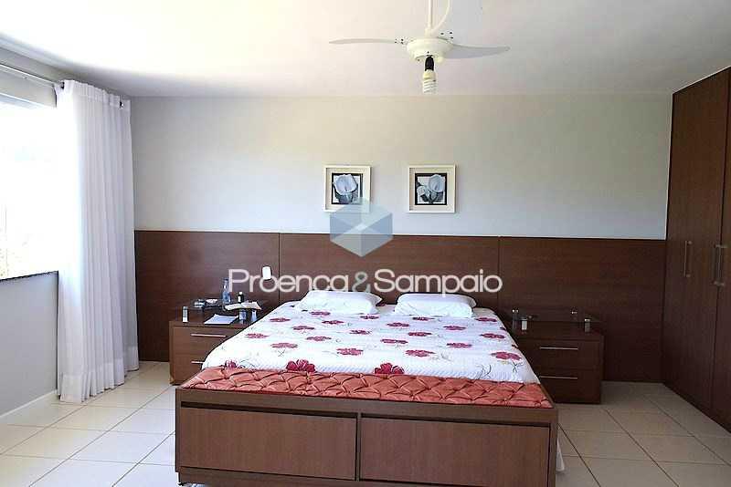 Image0003 - Casa em Condomínio Estrada Coco km 8,Camaçari, Busca Vida, BA À Venda, 5 Quartos, 490m² - PSCN50045 - 24