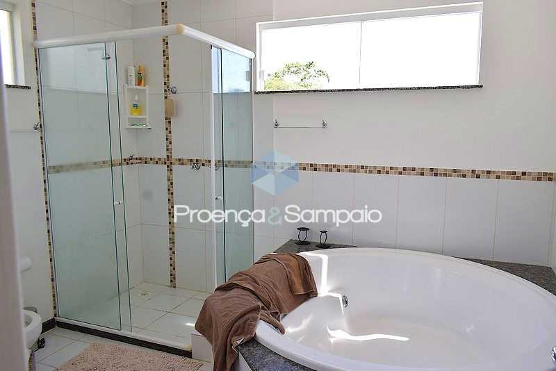 Image0004 - Casa em Condomínio Estrada Coco km 8,Camaçari, Busca Vida, BA À Venda, 5 Quartos, 490m² - PSCN50045 - 26