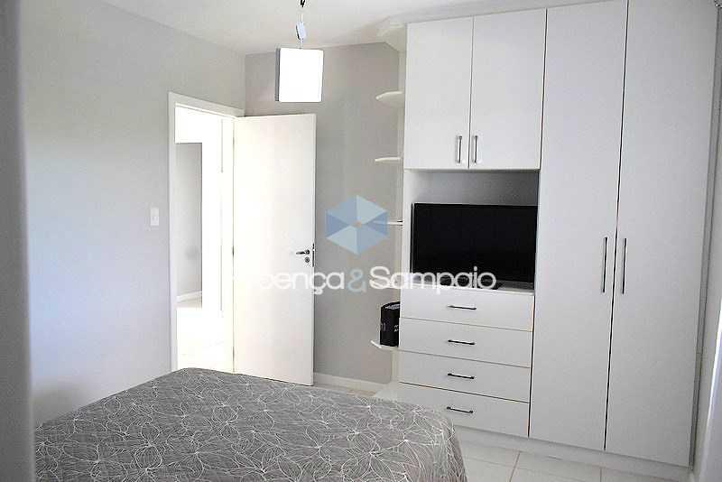 Image0016 - Casa em Condomínio Estrada Coco km 8,Camaçari, Busca Vida, BA À Venda, 5 Quartos, 490m² - PSCN50045 - 27