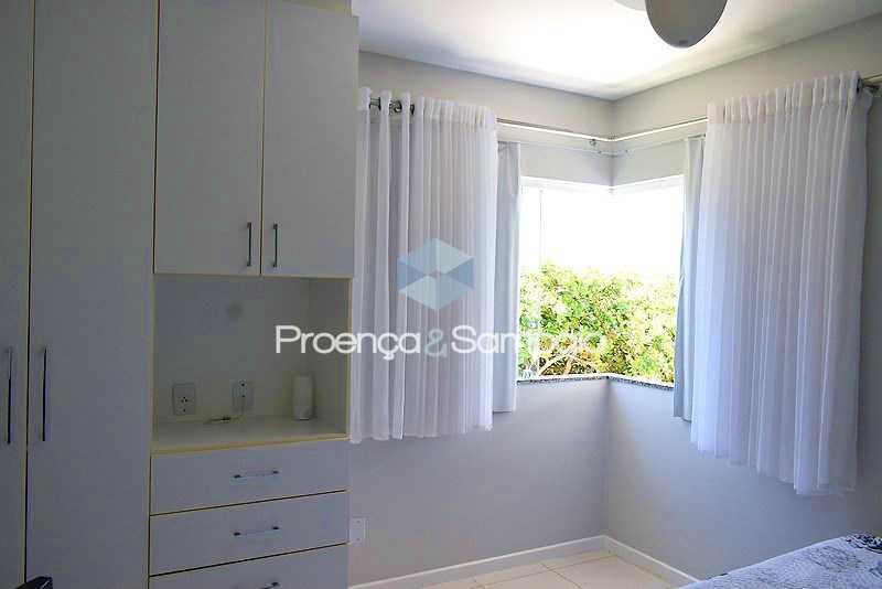 Image0018 - Casa em Condomínio Estrada Coco km 8,Camaçari, Busca Vida, BA À Venda, 5 Quartos, 490m² - PSCN50045 - 28
