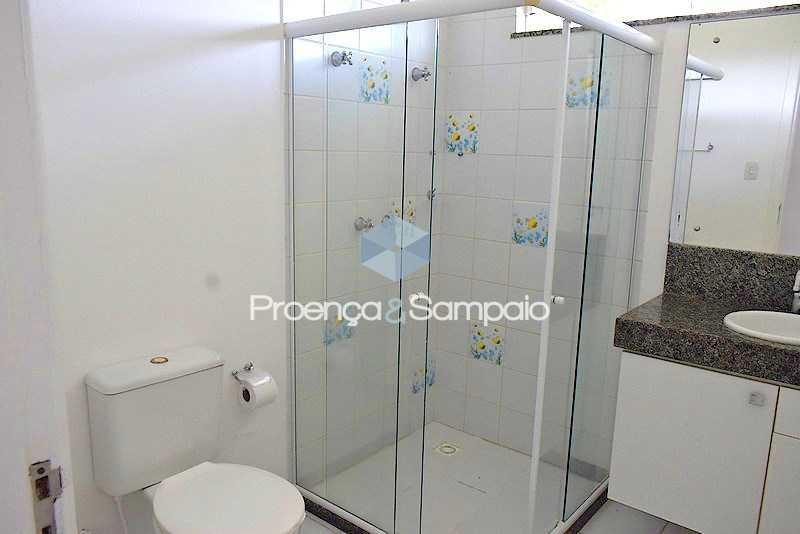 Image0022 - Casa em Condomínio Estrada Coco km 8,Camaçari, Busca Vida, BA À Venda, 5 Quartos, 490m² - PSCN50045 - 29