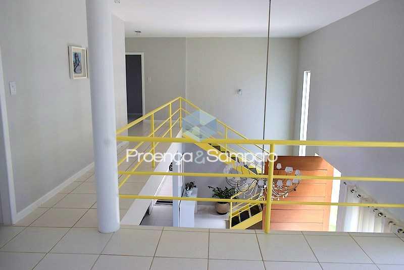 Image0024 - Casa em Condomínio Estrada Coco km 8,Camaçari, Busca Vida, BA À Venda, 5 Quartos, 490m² - PSCN50045 - 30
