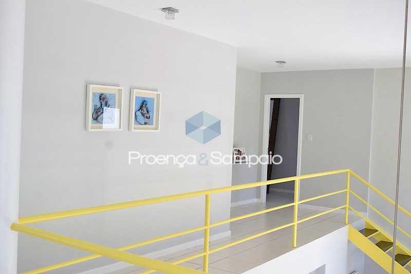 Image0027 - Casa em Condomínio Estrada Coco km 8,Camaçari, Busca Vida, BA À Venda, 5 Quartos, 490m² - PSCN50045 - 31