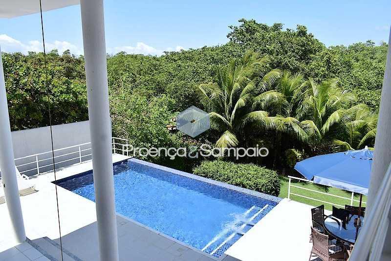 Image0008 - Casa em Condomínio Estrada Coco km 8,Camaçari, Busca Vida, BA À Venda, 5 Quartos, 490m² - PSCN50045 - 25