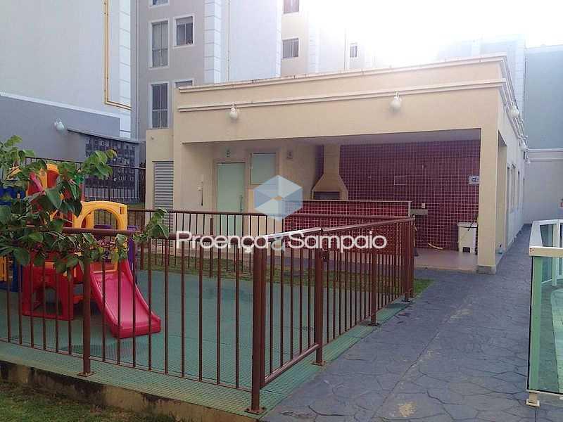 Image0001 - Apartamento 2 quartos para alugar Camaçari,BA - R$ 550 - PSAP20022 - 3
