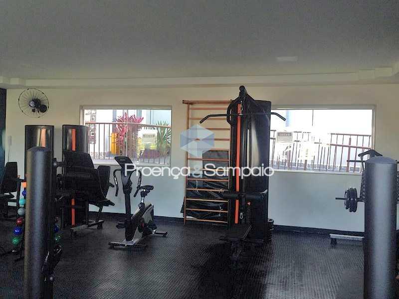 Image0003 - Apartamento 2 quartos para alugar Camaçari,BA - R$ 550 - PSAP20022 - 4