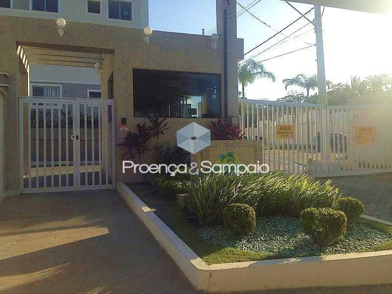 Image0004 - Apartamento 2 quartos para alugar Camaçari,BA - R$ 550 - PSAP20022 - 5