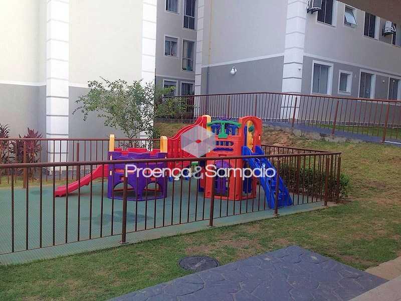 Image0006 - Apartamento 2 quartos para alugar Camaçari,BA - R$ 550 - PSAP20022 - 6