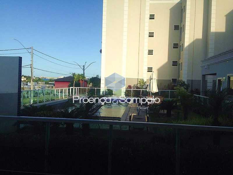 Image0007 - Apartamento 2 quartos para alugar Camaçari,BA - R$ 550 - PSAP20022 - 7