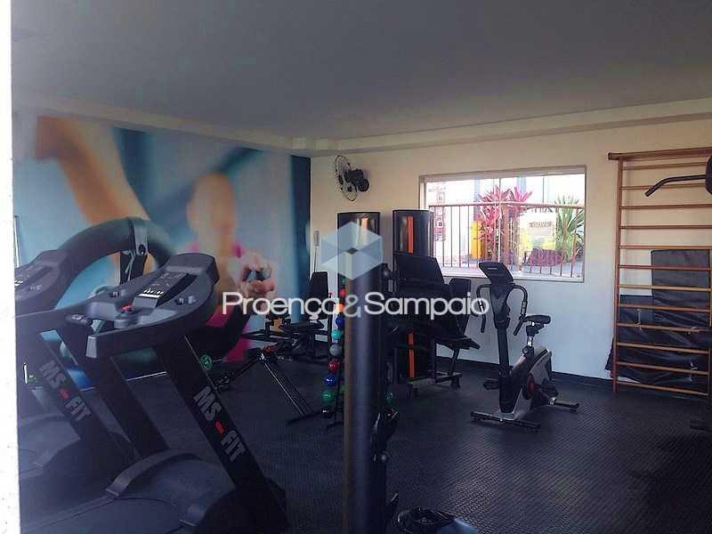 Image0008 - Apartamento 2 quartos para alugar Camaçari,BA - R$ 550 - PSAP20022 - 8
