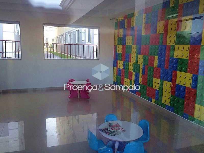 Image0009 - Apartamento 2 quartos para alugar Camaçari,BA - R$ 550 - PSAP20022 - 9
