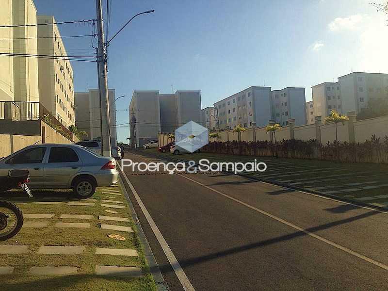 Image0019 - Apartamento 2 quartos para alugar Camaçari,BA - R$ 550 - PSAP20022 - 10