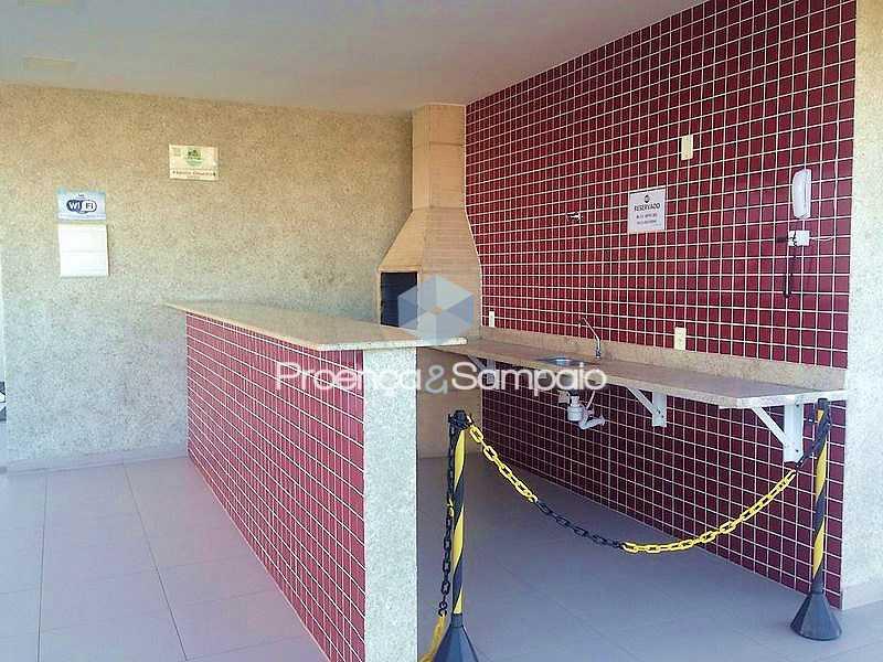 Image0021 - Apartamento 2 quartos para alugar Camaçari,BA - R$ 550 - PSAP20022 - 12