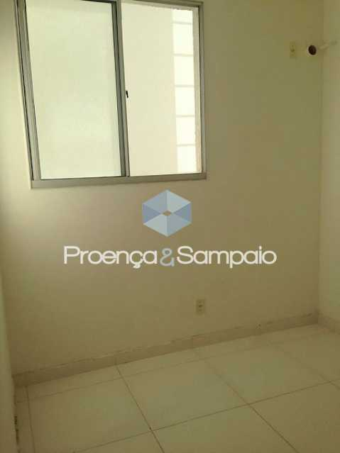 Image0005 - Apartamento 2 quartos para alugar Camaçari,BA - R$ 550 - PSAP20022 - 18