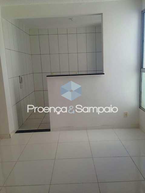 Image0010 - Apartamento 2 quartos para alugar Camaçari,BA - R$ 550 - PSAP20022 - 16