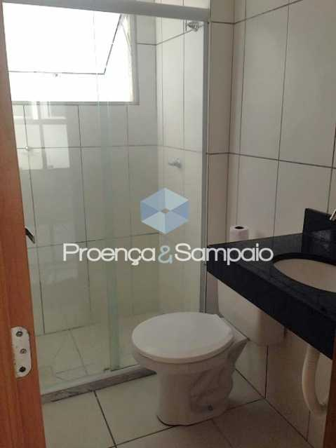 Image0011 - Apartamento 2 quartos para alugar Camaçari,BA - R$ 550 - PSAP20022 - 17