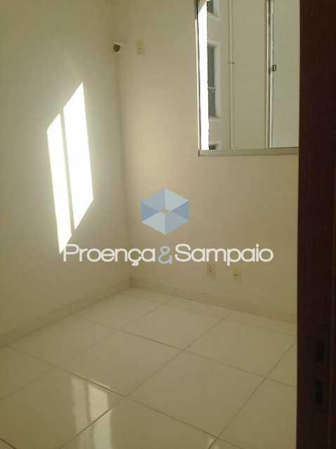 Image0013 - Apartamento 2 quartos para alugar Camaçari,BA - R$ 550 - PSAP20022 - 19
