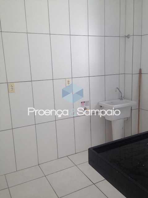 Image0014 - Apartamento 2 quartos para alugar Camaçari,BA - R$ 550 - PSAP20022 - 20