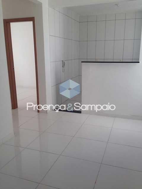 Image0015 - Apartamento 2 quartos para alugar Camaçari,BA - R$ 550 - PSAP20022 - 15