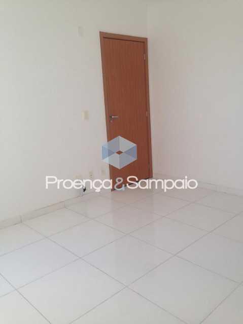 Image0017 - Apartamento 2 quartos para alugar Camaçari,BA - R$ 550 - PSAP20022 - 14