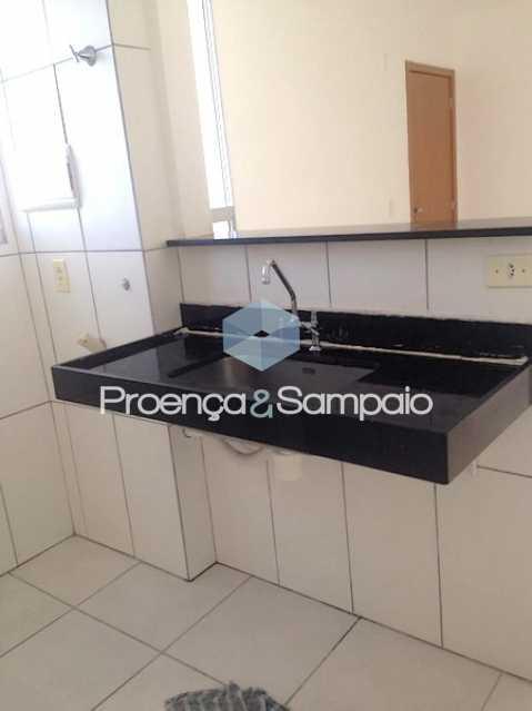 Image0023 - Apartamento 2 quartos para alugar Camaçari,BA - R$ 550 - PSAP20022 - 21