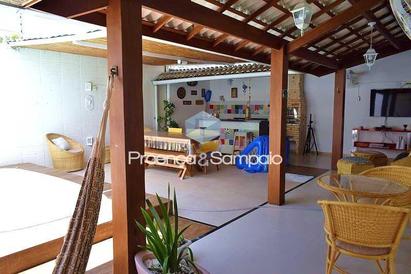 Image0011 - Casa em Condomínio à venda Loteamento Foz do Joanes,Lauro de Freitas,BA - R$ 660.000 - PSCN30062 - 8