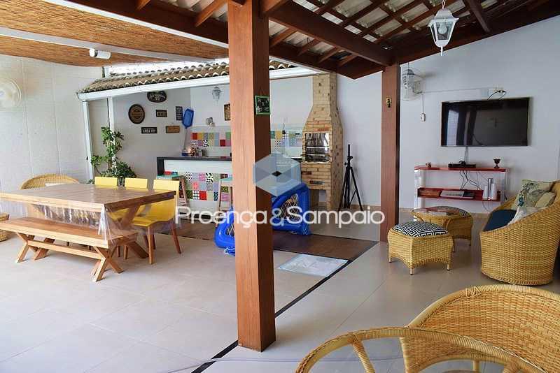 Image0016 - Casa em Condomínio à venda Loteamento Foz do Joanes,Lauro de Freitas,BA - R$ 660.000 - PSCN30062 - 11