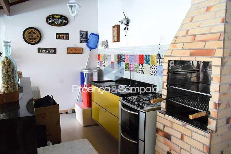 Image0026 - Casa em Condomínio à venda Loteamento Foz do Joanes,Lauro de Freitas,BA - R$ 660.000 - PSCN30062 - 10