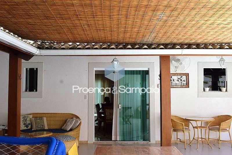 Image0040 - Casa em Condomínio à venda Loteamento Foz do Joanes,Lauro de Freitas,BA - R$ 660.000 - PSCN30062 - 1