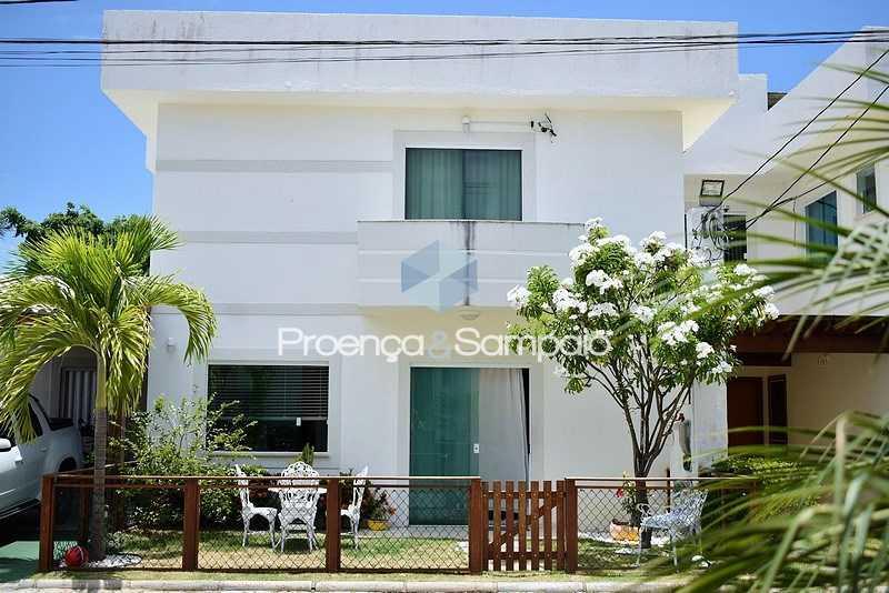 Image0113 - Casa em Condomínio à venda Loteamento Foz do Joanes,Lauro de Freitas,BA - R$ 660.000 - PSCN30062 - 3