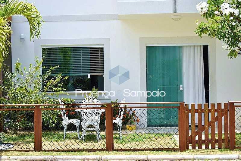 Image0114 - Casa em Condomínio à venda Loteamento Foz do Joanes,Lauro de Freitas,BA - R$ 660.000 - PSCN30062 - 5