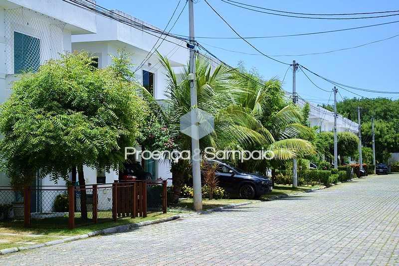 Image0116 - Casa em Condomínio à venda Loteamento Foz do Joanes,Lauro de Freitas,BA - R$ 660.000 - PSCN30062 - 4