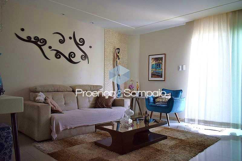 Image0076 - Casa em Condomínio à venda Loteamento Foz do Joanes,Lauro de Freitas,BA - R$ 660.000 - PSCN30062 - 12