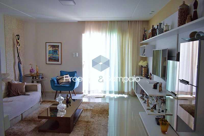 Image0078 - Casa em Condomínio à venda Loteamento Foz do Joanes,Lauro de Freitas,BA - R$ 660.000 - PSCN30062 - 13
