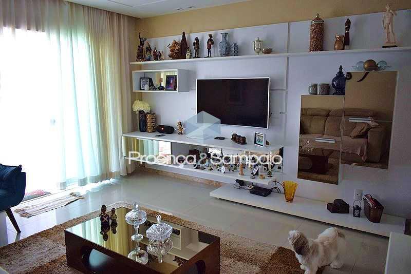 Image0079 - Casa em Condomínio à venda Loteamento Foz do Joanes,Lauro de Freitas,BA - R$ 660.000 - PSCN30062 - 14