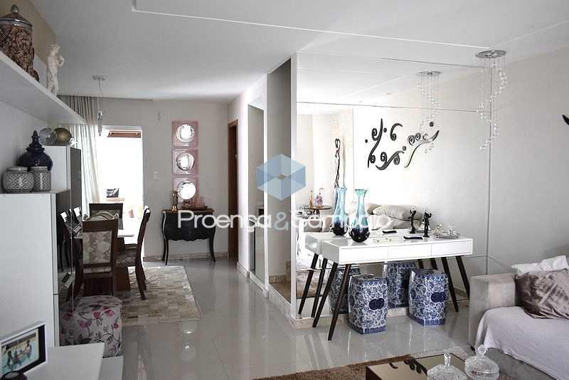 Image0089 - Casa em Condomínio à venda Loteamento Foz do Joanes,Lauro de Freitas,BA - R$ 660.000 - PSCN30062 - 15