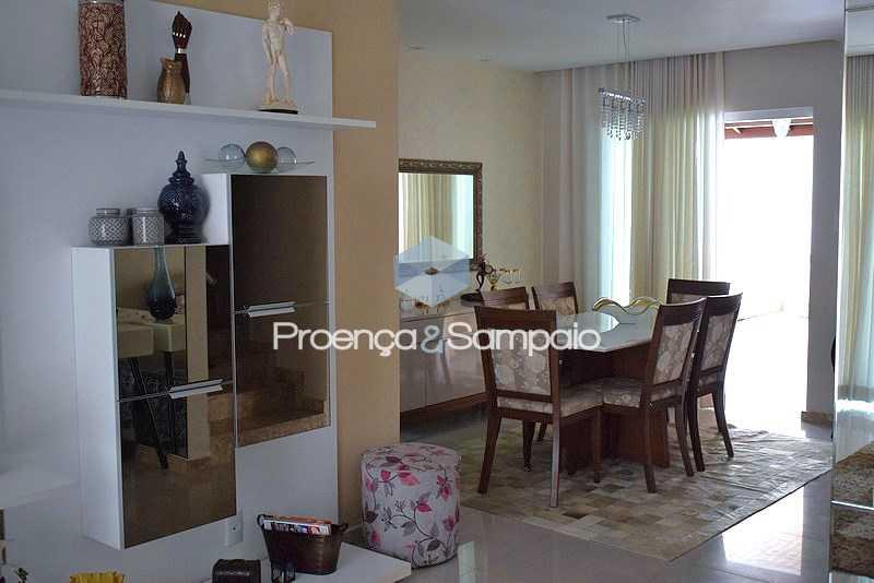 Image0091 - Casa em Condomínio à venda Loteamento Foz do Joanes,Lauro de Freitas,BA - R$ 660.000 - PSCN30062 - 16