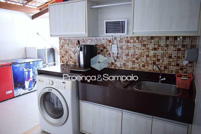 Image0101 - Casa em Condomínio à venda Loteamento Foz do Joanes,Lauro de Freitas,BA - R$ 660.000 - PSCN30062 - 20