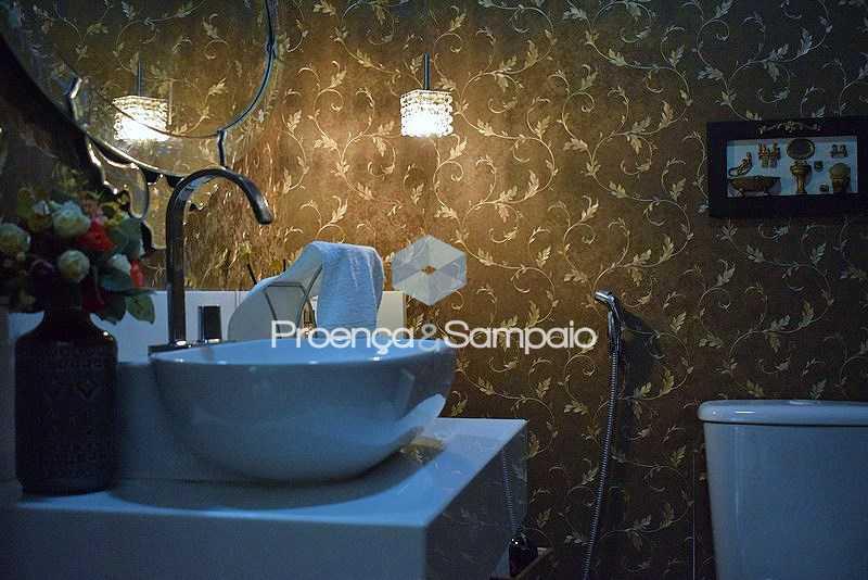 Image0106 - Casa em Condomínio à venda Loteamento Foz do Joanes,Lauro de Freitas,BA - R$ 660.000 - PSCN30062 - 21