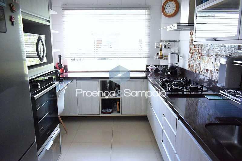 Image0122 - Casa em Condomínio à venda Loteamento Foz do Joanes,Lauro de Freitas,BA - R$ 660.000 - PSCN30062 - 17