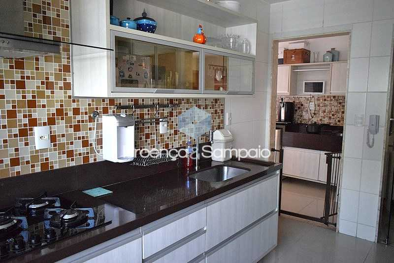 Image0124 - Casa em Condomínio à venda Loteamento Foz do Joanes,Lauro de Freitas,BA - R$ 660.000 - PSCN30062 - 19