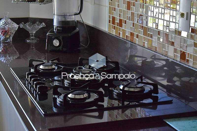 Image0125 - Casa em Condomínio à venda Loteamento Foz do Joanes,Lauro de Freitas,BA - R$ 660.000 - PSCN30062 - 22