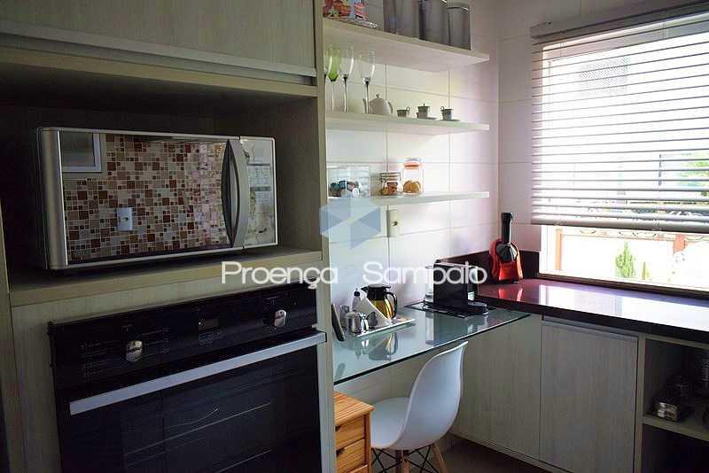 Image0129 - Casa em Condomínio à venda Loteamento Foz do Joanes,Lauro de Freitas,BA - R$ 660.000 - PSCN30062 - 18